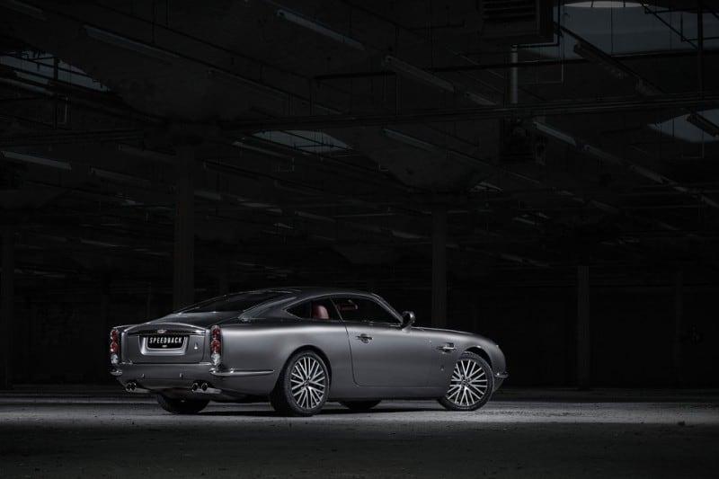 david-brown-automotive-speedback-gt-03-960x640