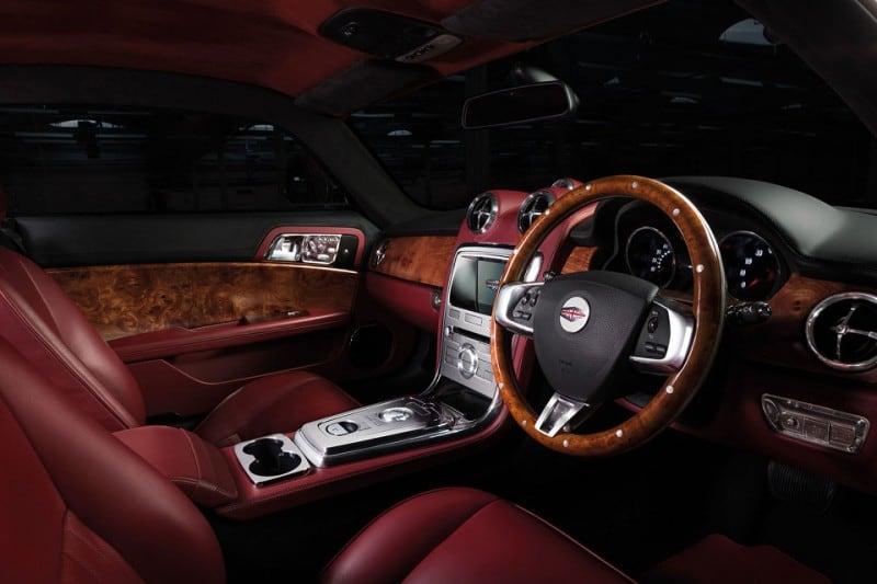 david-brown-automotive-speedback-gt-04-960x640