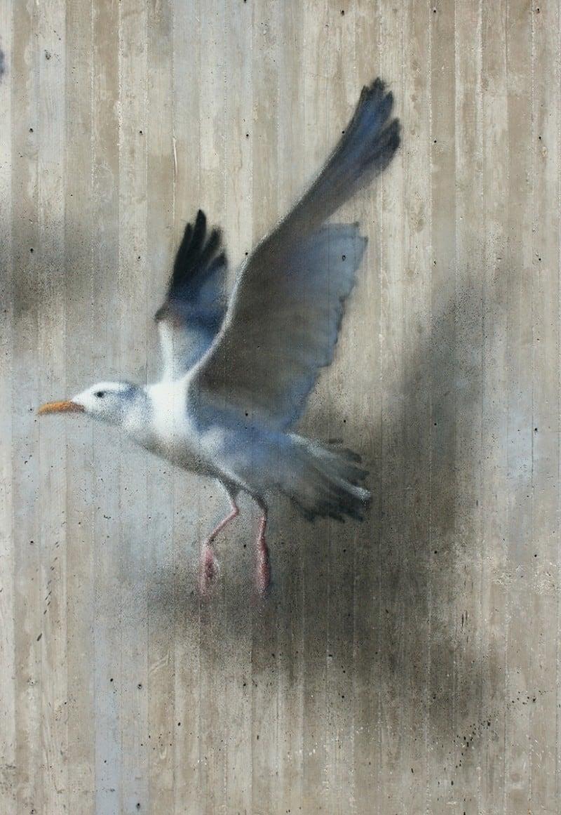 ethereal_bird_mural_eron_03