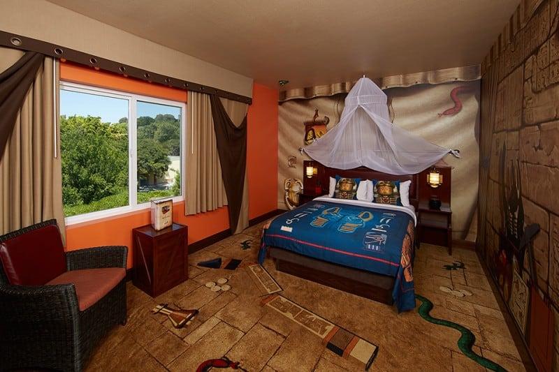 img960_Premium-Adventure-Adult-Sleeping-Area