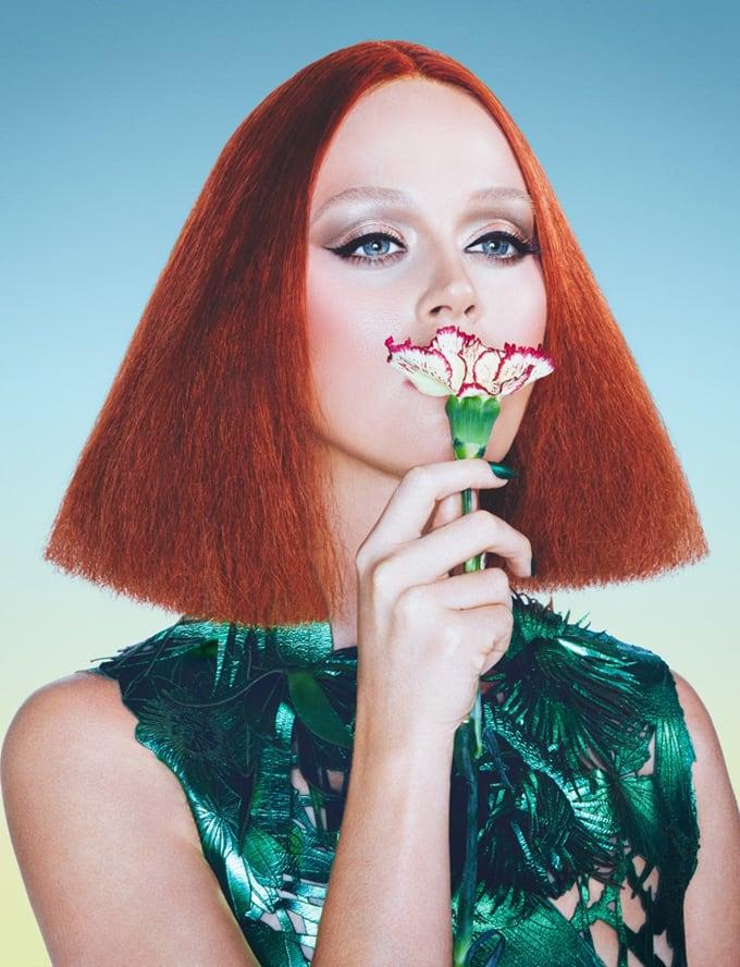 katy-perry-wonderland-summer-2015-issue05