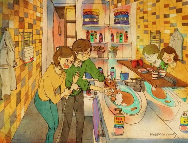 lovestoryillustration12