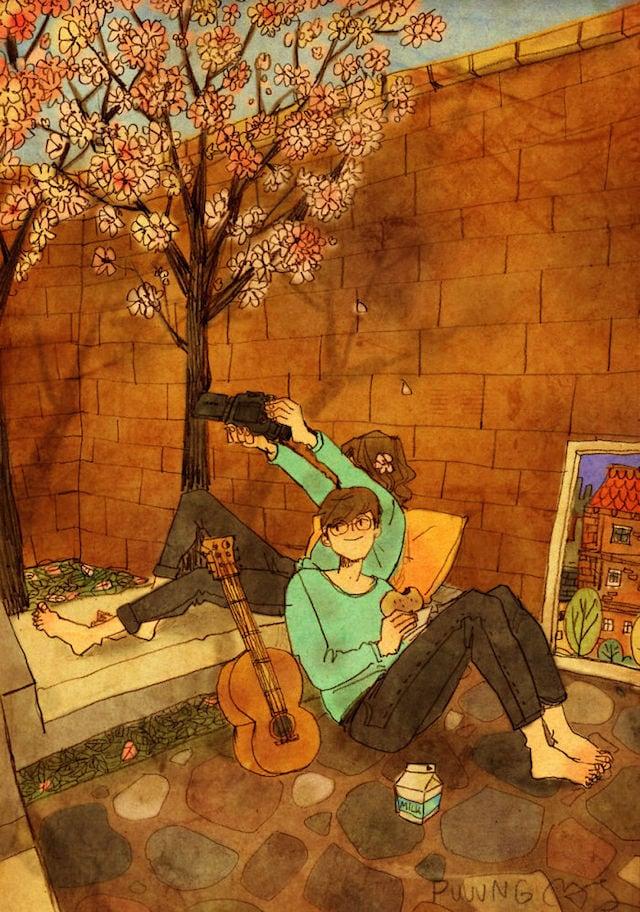lovestoryillustration17