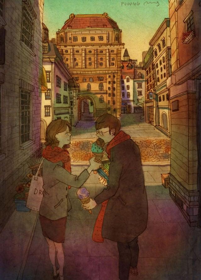 lovestoryillustration22