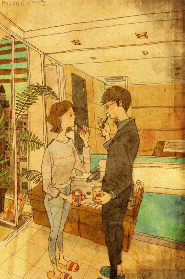 lovestoryillustration23