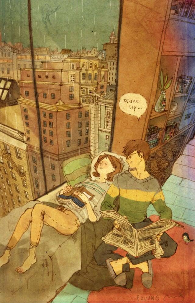 lovestoryillustration24
