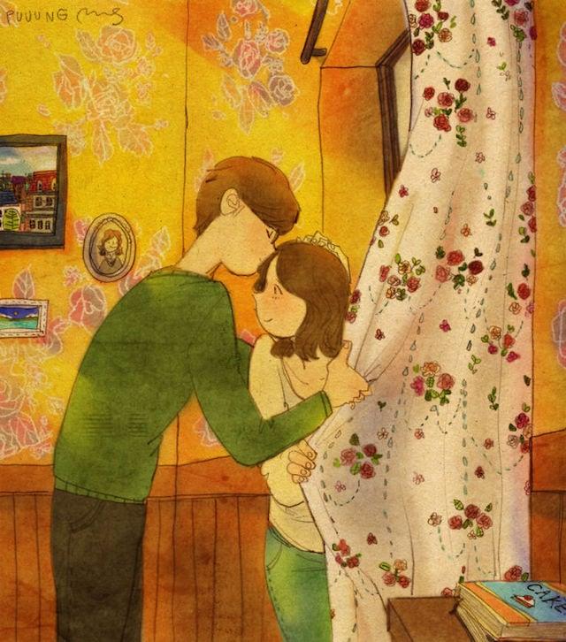 lovestoryillustration5