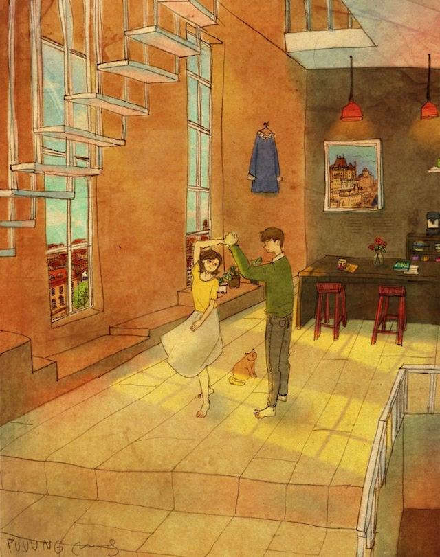 lovestoryillustration6