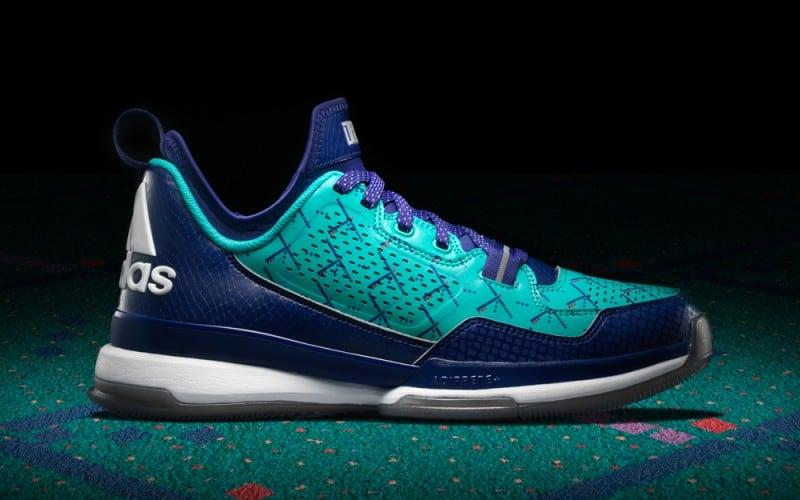 pdx-carpet-adidas-sneakers-03