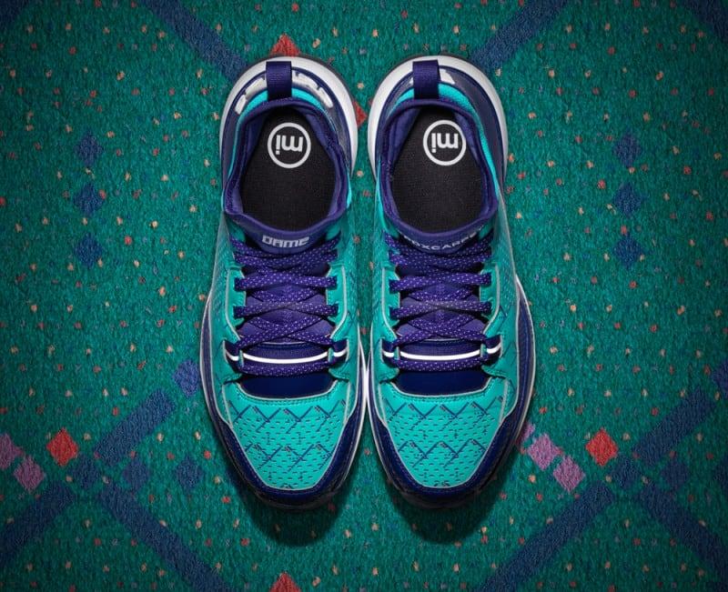 pdx-carpet-adidas-sneakers-05