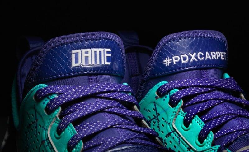pdx-carpet-adidas-sneakers-06