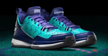 pdx-carpet-sneakers
