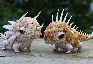 porcelain-two-creatures