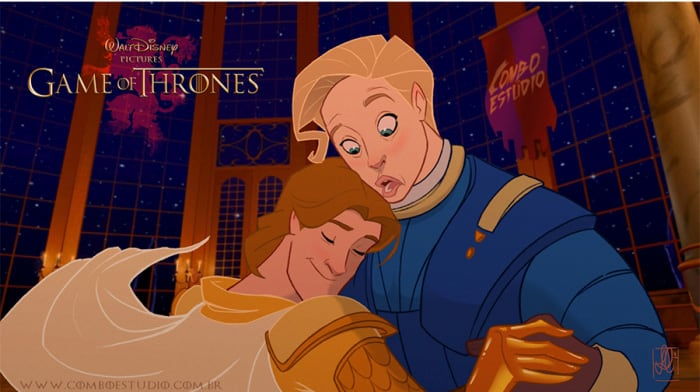 serie_game_of_thrones_02