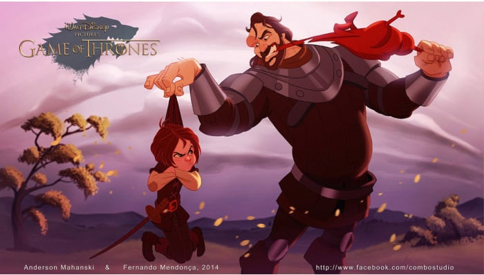 serie_game_of_thrones_07