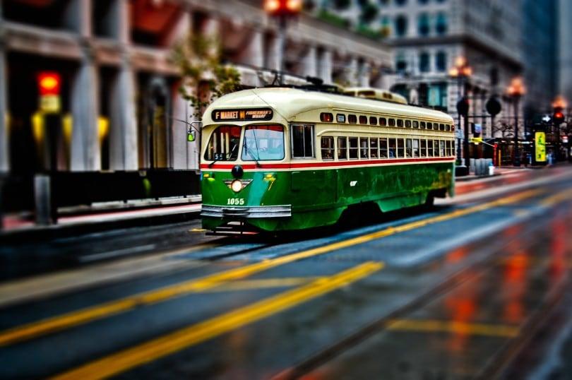 sf_trolley