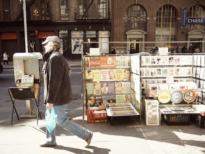 whudat_new_york_photography_02