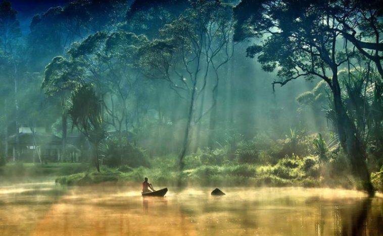 1 lake Ayie Permata Sari 1