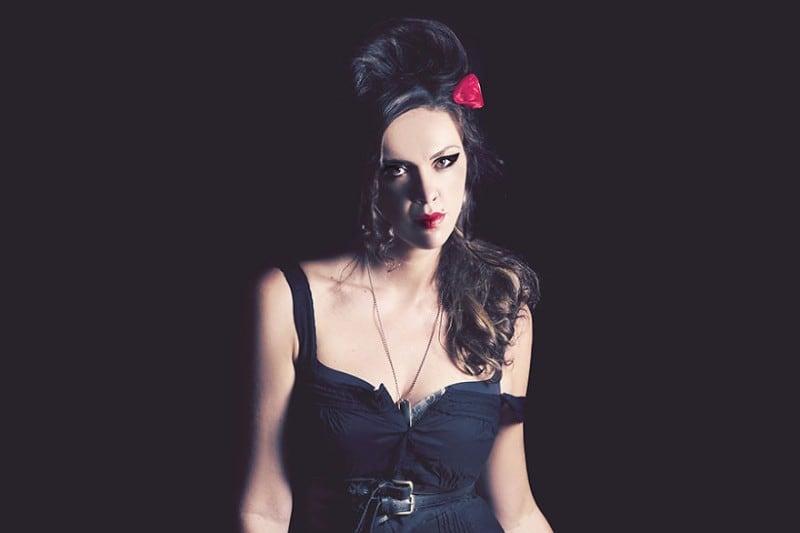 13-Amy-Winehouse__880