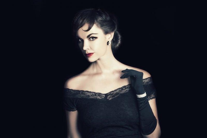 15-Audrey-Hepburn__880