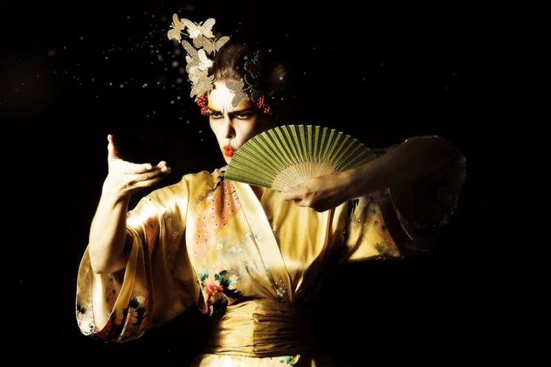 7-Giacomo-Puccini-Cho-Cho-SanMadame-Butterfly__880