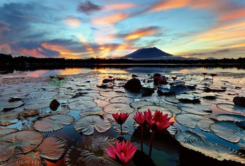 8-Sampaloc-lake