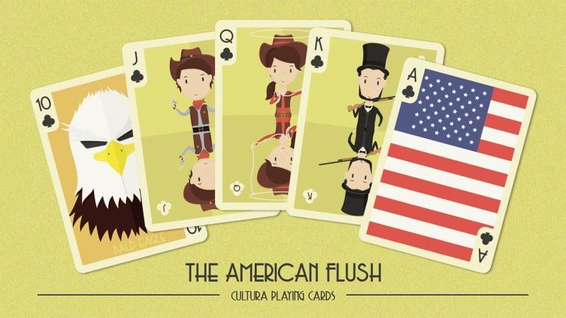 The_american_flush2