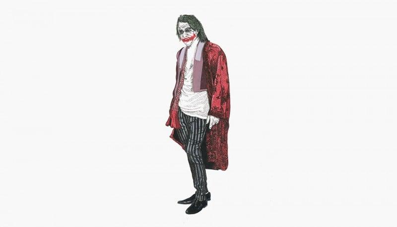 batman-villains-fashion-designers-joker
