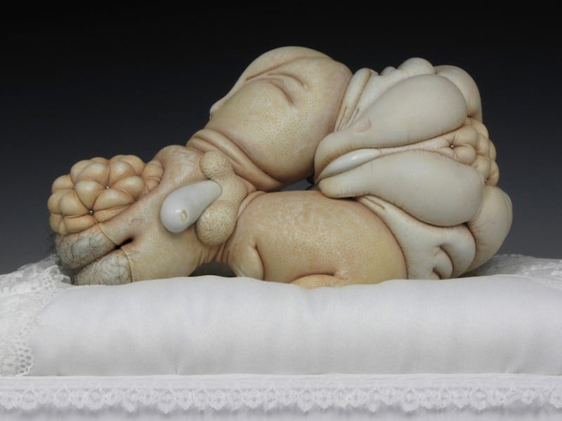 ceramic_sculptures_jason_briggs_03