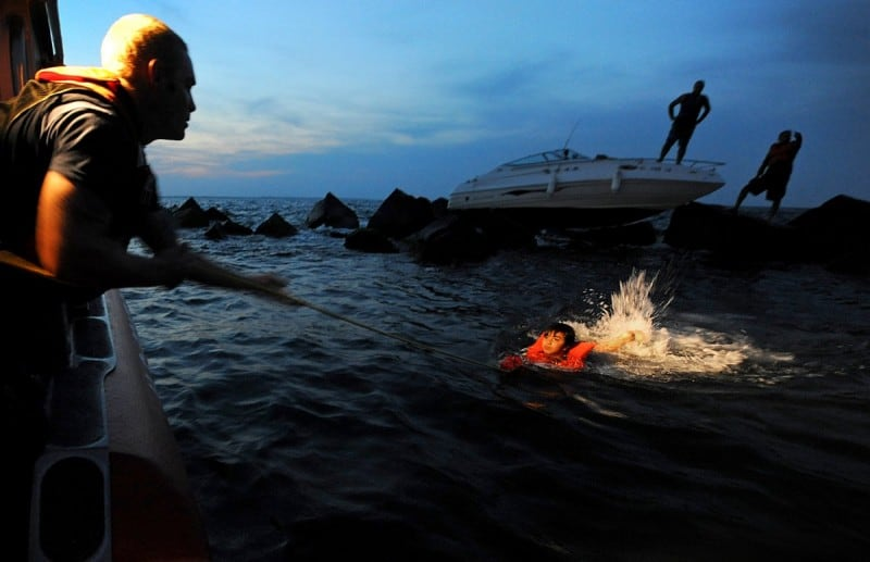 coast-guard-memorial-day-weekend-rescue-third-place-news