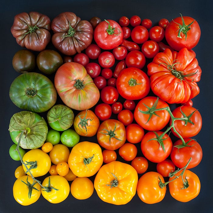 colorful-every-day-items-food-arrangements-emily-blincoe-16