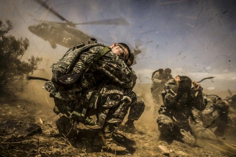 dustoff-dustoff-third-place-combat-documentation-training