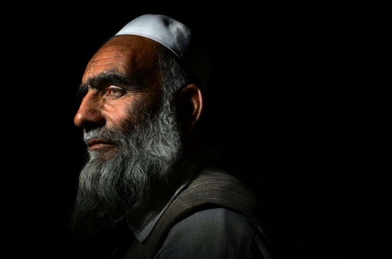 faces-of-afghanistan-