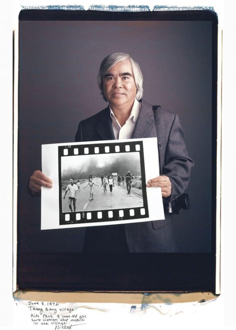 famous-photographer-portraits-behind-photographs-tim-mantoani-10
