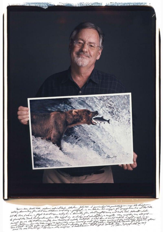 famous-photographer-portraits-behind-photographs-tim-mantoani-13