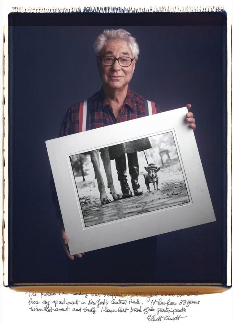 famous-photographer-portraits-behind-photographs-tim-mantoani-14