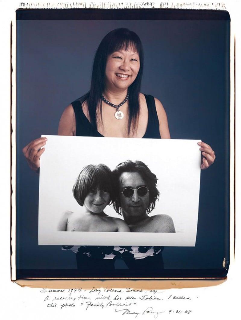 famous-photographer-portraits-behind-photographs-tim-mantoani-18