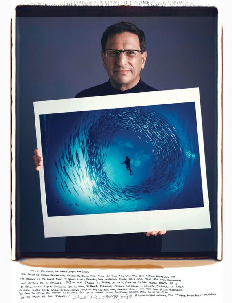 famous-photographer-portraits-behind-photographs-tim-mantoani-2
