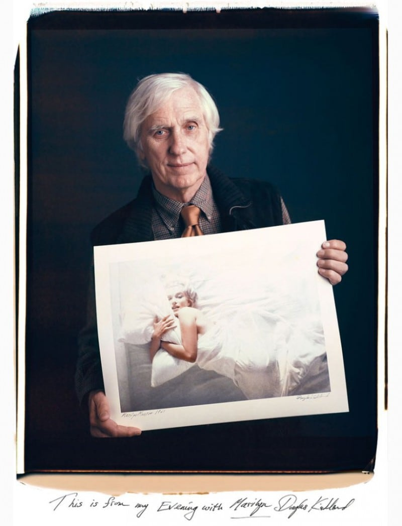 famous-photographer-portraits-behind-photographs-tim-mantoani-3