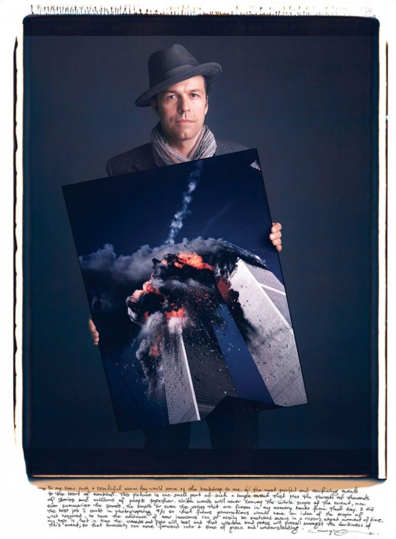 famous-photographers-portrai-incomic-photographs-tim-mantoani-125