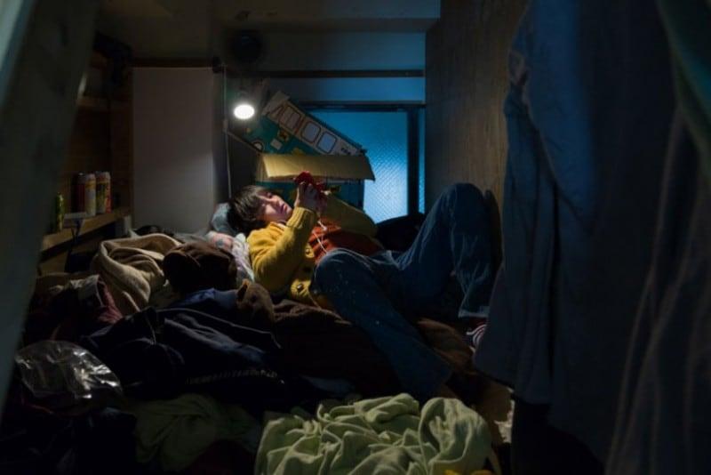 home-hotel-photography-enclosed-living-small-won-kim-japan-10
