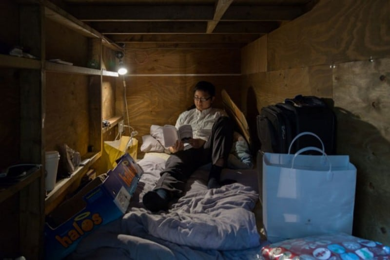 home-hotel-photography-enclosed-living-small-won-kim-japan-14