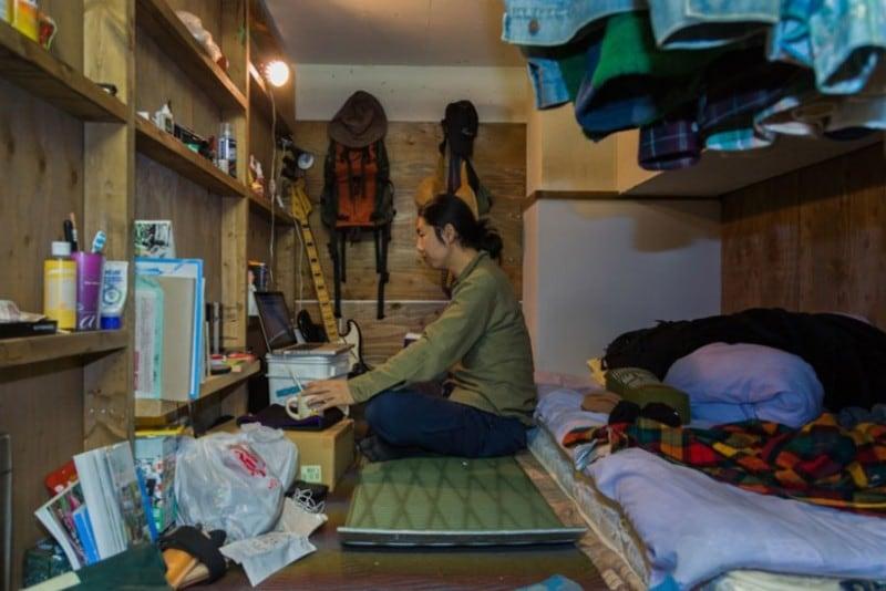 home-hotel-photography-enclosed-living-small-won-kim-japan-5