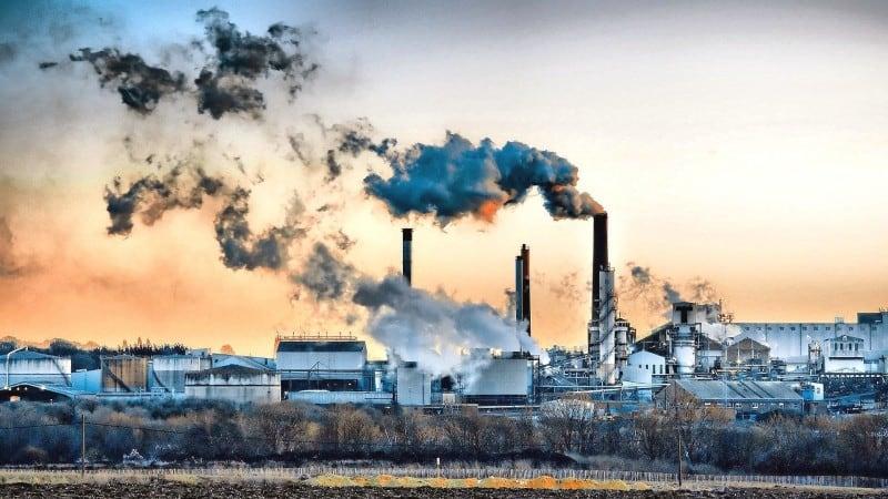 industry-pollution-Hd-wallpaper-1920x1080