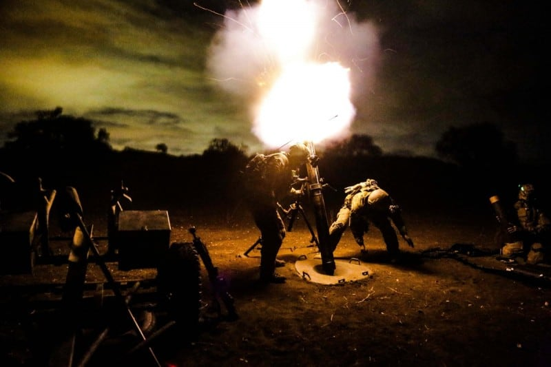 night-fire-first-place-combat-documentation-training