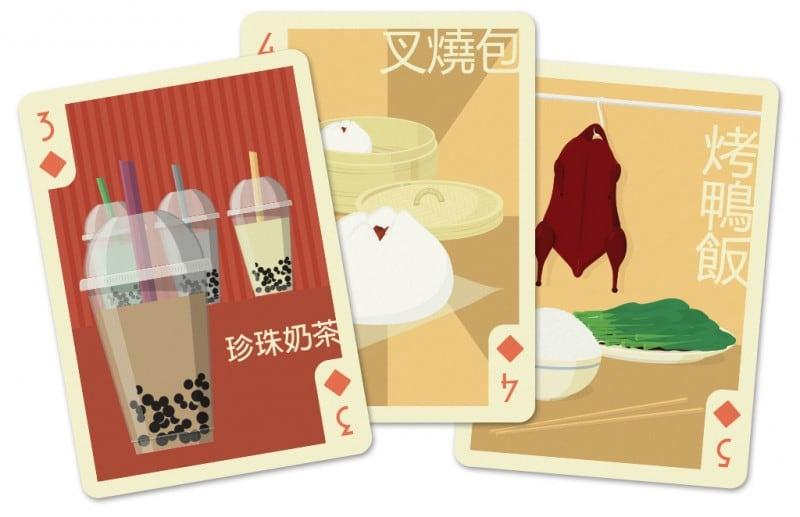 numbers_china