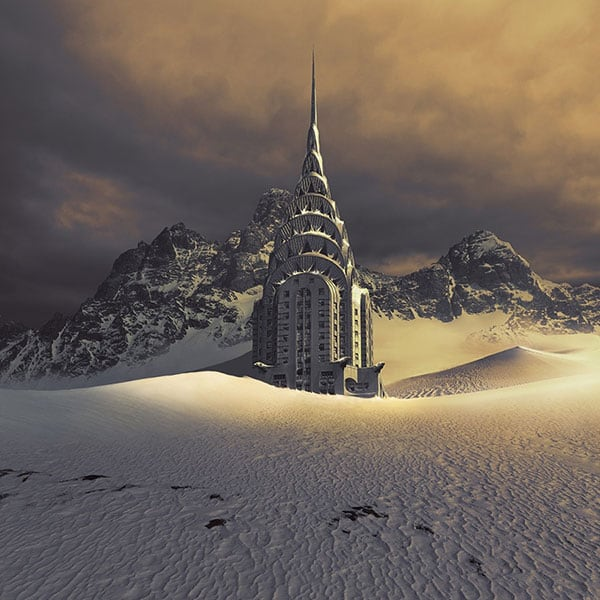 post-apocalypse-michal-karcz_03