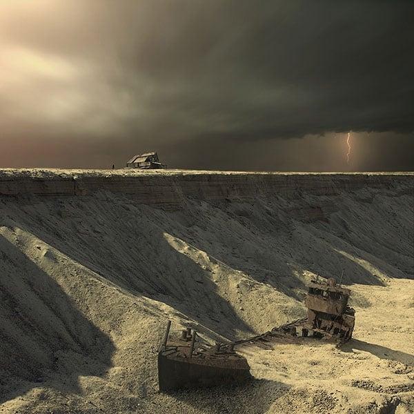 post-apocalypse-michal-karcz_04