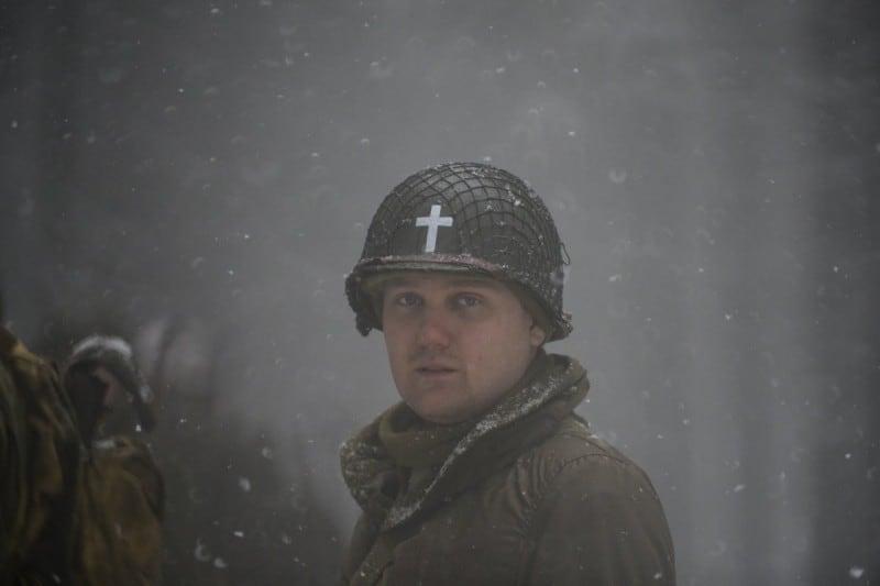 the-army-chaplain-third-place-portrait