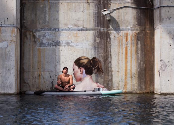 xPortrait2-Hula-Painting-Artist-Surfboard-1268x910.jpg.pagespeed.ic_.TKTjQf6jc9